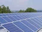 平板太阳能热水器什么样的好呢加盟 家用电器