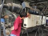 湖州空調 中央空調回收,空調設備回收