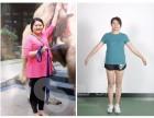 广州减肥训练营,健身瘦身俱乐部