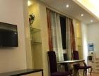 江阴万达广场酒店式公寓
