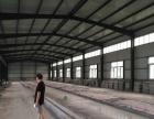 安阳市宝莲寺工业区大型厂房仓库办公楼对外出租