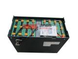 番禺合力蓄电池2吨叉车电瓶24-5DB500厂家