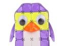【趣艺坊】加盟官网DIY益智玩具有哪些?