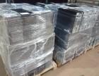 苏州新区回收服务器 回收硬盘 cpu回收 回收内存