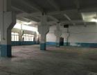 东凤伯公村单一层1280方厂房出租