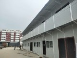 供应武汉低价岩棉活动板房 汉南哪家彩钢房报价优惠