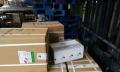 青岛至全国货运专线,大件运输,产品托运 产品快运