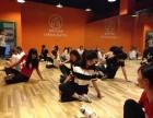 佛山零基础舞蹈培训-流行舞蹈教学培训