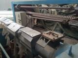 急卖二手聚氨酯保温管设备生产线,二手聚氨酯保温管防腐设备