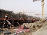 荆州工程质量保修保函