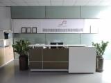 专业设计 厂家直销 深圳普思自动锁螺丝机产品