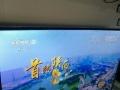 全新海尔55英寸曲面智能网络电视 3499