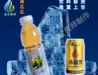 重庆平面广告设计、装饰装潢设计培训学校