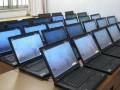 杭州全区回收二手笔记本/苹果二手各种品牌笔记本高价上门回收
