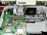 黔江爱普生专业复印机打印机维修与销售 加粉加墨耗材配送
