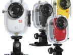 HD1080P运动摄像机 SJ1000迷你相机 防水DV 迷你摄像机 潜水相机