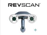逆向扫描 手持扫描 激光扫描 便携扫描