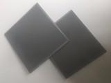 苏州亨达尔12mmABS板材厂家支持定制