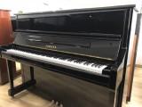 重庆日本进口KAWAI钢琴 钢琴品牌咨询电话