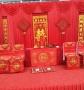 通州传统中式婚礼—原价15800套系,仅售8800