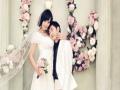 简映像婚纱摄影 简映像婚纱摄影诚邀加盟