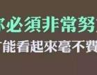 鸿福祥轿车托运公司精选西安到淮南轿车托运能不能办理托运运手续