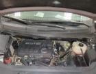 别克GL8 2011款 豪华商务车 2.4 手自一体 CT舒适版