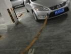 上海良友汽车道路救援