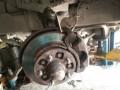 专业汽车道路救援 拖车维修保养 汽车搭电换胎