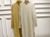 新款毛衣,广州站西货,靓仔潮牌风格