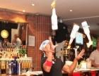 聊城开业庆典舞狮表演,杂技特色节目,主持舞蹈,变脸