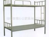 郑州宿舍床 郑州学校双人床 郑州学校双人床尺寸