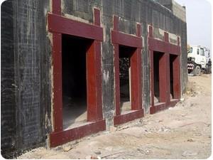 保定涿州专业墙体切割开门洞开窗公司