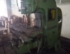 大同机床回收 大同(大同市)工厂 公司机床回收 收购站