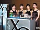 河北回收洋酒轩尼诗xo承德回收老酒五粮液87年