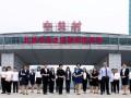 北京海淀刑事律师:刑事案件请律师的作用