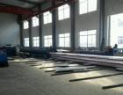 中小企业园 厂房 2000平米,5吨吊,水电