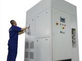 低温热泵蒸发器(单双效)