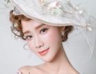小玉造型金牌化妆师婚礼1对1全程跟妆,结婚妆