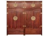 红木家具批发市场在里-红木家具摆放