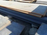 Q345E,Q345C,Q345D钢板现货上海低价销售