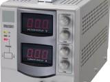 12V50A君威铭 线性直流电源 制造商 体积小 重量轻