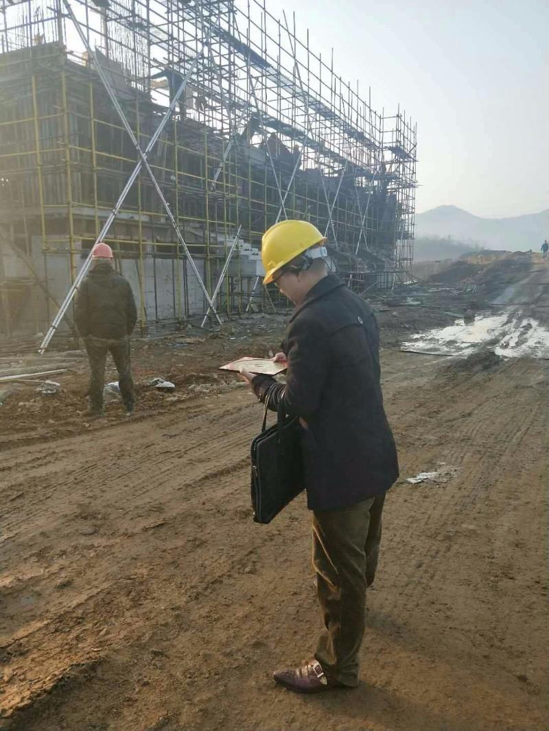李行一:宁波办公室装修看风水多少钱?宁波请个风水大师多少钱?