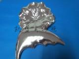 供应不锈钢镜光电解抛光液免费试样免费设计及技术服务