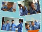 江苏国学加盟 500家合作校见证国学影响力