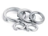 哪里有提供服务好的螺栓厂家_豪生螺丝连锁在全国销量都好