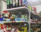 无影山 天桥区无影山超市转让 百货超市 住宅底商