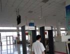 供应杭州市安检门出租 冰块租赁 中央空调出租