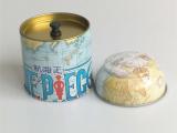 使用铁罐包装的好处有哪些 这三点可以证明 力荐惠州惠城区口