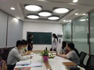 新塘零基础英语培训机构 可免费重修